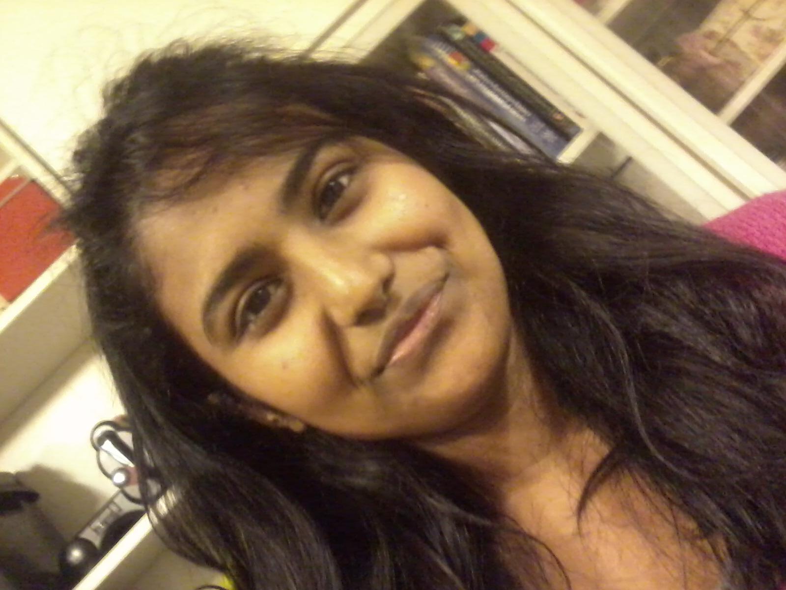 <b>Soumya Shetty</b> Before - soumya-shetty-before2